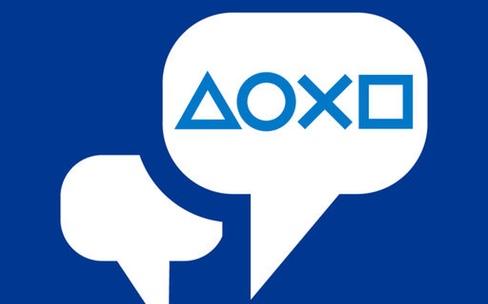 Sony lance une messagerie instantanée pour iOS