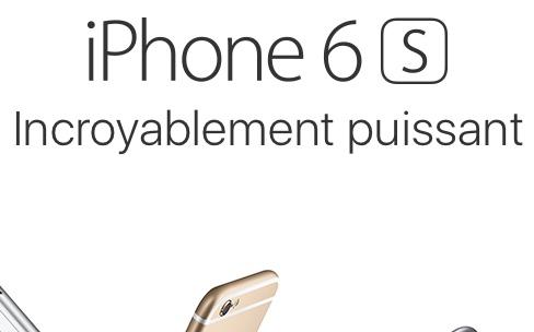 App store apple agressive sur la publicit pour l 39 iphone - Comment ne plus recevoir de coup de telephone publicitaire ...