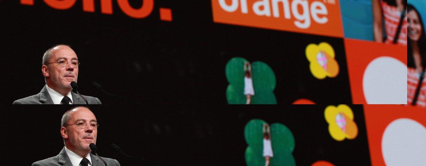 Bouygues / Orange : un accord pour début 2016 ?
