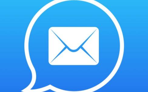 Client mail : après le Mac, Unibox arrive sur iOS