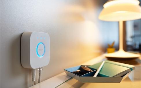 Hue: Philips rallume les ampoules tierces