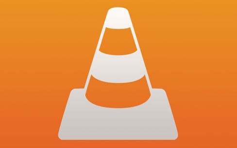 VLC: nombreuses améliorations sur iOS, mais pas encore d'app Apple TV