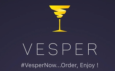 Concours Vesper : cinq apéritifs offerts livrés à domicile sur Lyon !