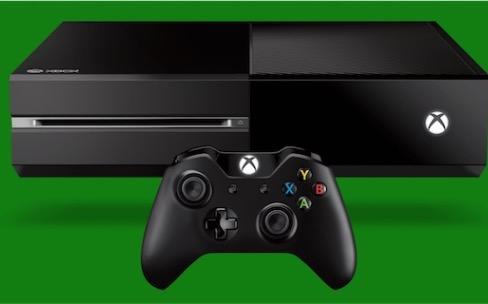 Une petite Xbox pourrait venir concurrencer l'AppleTV
