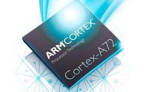 Les nouveautés ARM annoncent des smartphones encore plus puissants et économes