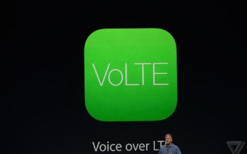 VoLTE et WiFi-Calling : les opérateurs se lanceront fin 2015