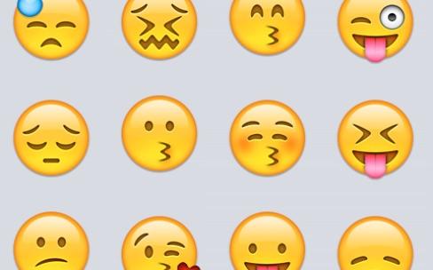 iOS 8.3bêta 1: du nouveau dans les notifications et le clavier emoji
