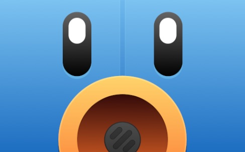 Tweetbot rattrape (un peu) de retard avec les vidéos Twitter