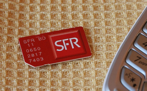 Hausses de tarifs chez SFR : et c'est pas fini