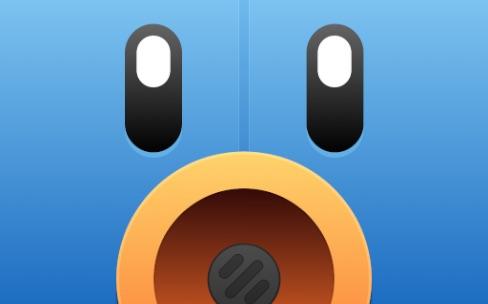 La nouvelle version de Tweetbot pour iPad avant la WWDC