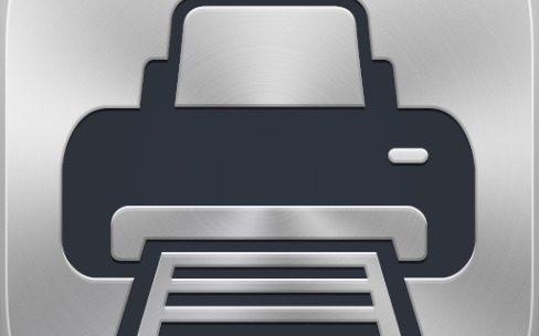 AIRPRINT IPHONE GRATUITEMENT
