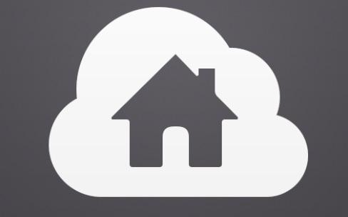 Concours : gagnez 10 licences Parallels Access sur iOS