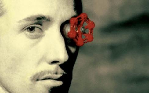 Valve : un boîtier Steam Link pour le téléviseur