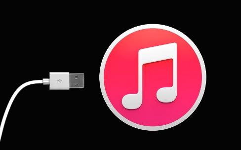 iTunes : en cas de problème de synchro locale avec un terminal iOS