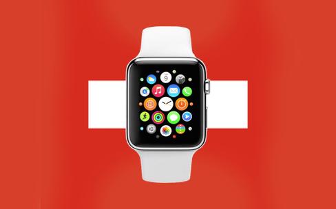 L'Apple Watch arrive dans sept nouveaux pays le 26juin