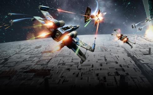 La saga Star Wars bientôt disponible sur l'iTunes Store ?