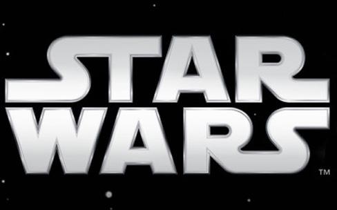 La saga Star Wars sur l'iTunes Store le 10avril [MàJ]