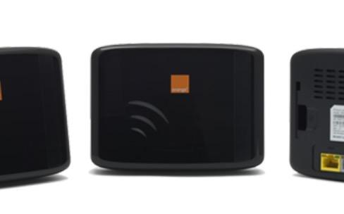 Probleme Femtocell Orange Iphone