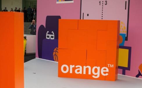 Orange et la descente chez SFR : «on n'y est pour rien»