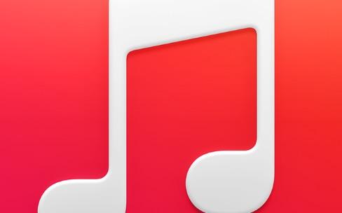 iTunes 12.1.2 améliore la synchronisation des photos
