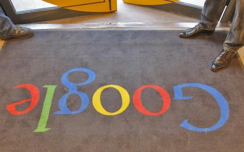 Europe : Google fait face à une amende record et un démantèlement [màj]