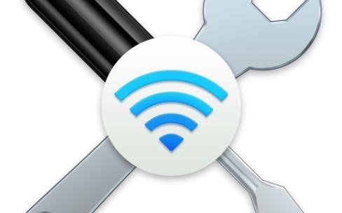 «No iOS Zone»: une faille Wi-Fi fait planter les terminaux iOS 8
