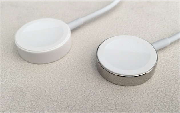 apple watch diff rences des chargeurs bracelets agr s et tanch it igeneration. Black Bedroom Furniture Sets. Home Design Ideas