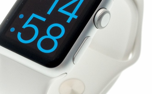 Apple Watch v Apple Watch Sport : qui a le meilleur écran OLED ?