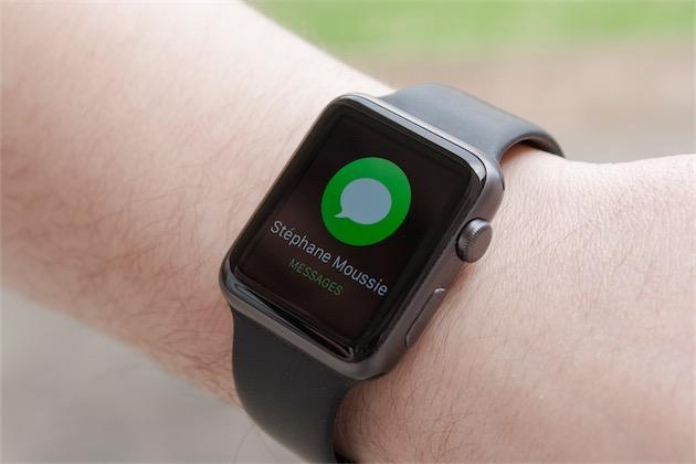 apple watch le test 4 de nouvelles fa ons de se connecter igeneration. Black Bedroom Furniture Sets. Home Design Ideas