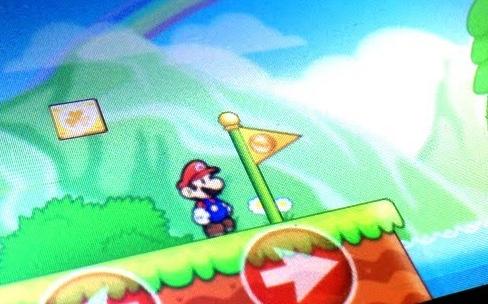 Sega et Nintendo visent les joueurs mobiles