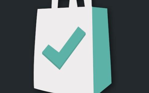 Bring!, un gestionnaire de courses compatible Apple Watch