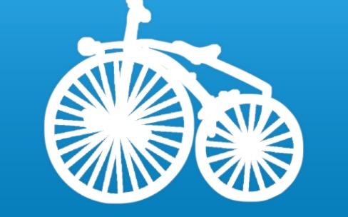 Apple Watch : À Bicyclette affiche les vélos publics à proximité