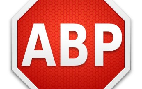 Les opérateurs voudraient bloquer les publicités mobiles