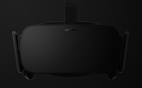 Oculus Rift : la configuration PC détaillée, le développement pour Mac en pause