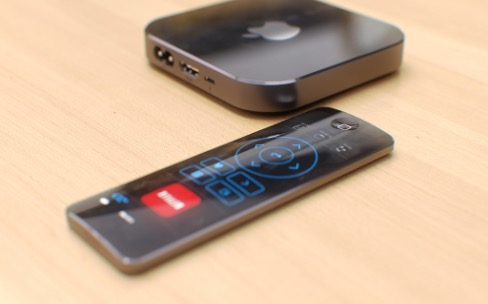 Des nouveautés en vue pour WatchOS et l'Apple TV