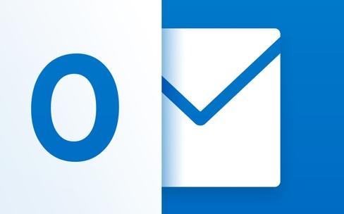 Flow : la messagerie instantanée bientôt avec Outlook