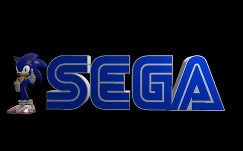 Sega supprime Super Monkey Ball et une dizaine de jeux