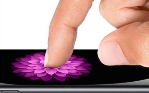 iOS9 ferait une belle place à Force Touch