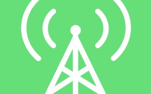 Les opérateurs se partagent les fréquences 700 MHz pour 2,8 milliards d'euros