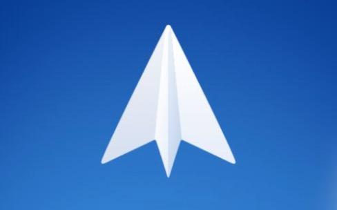 Spark, un nouveau client mail gratuit pour iPhone et Apple Watch