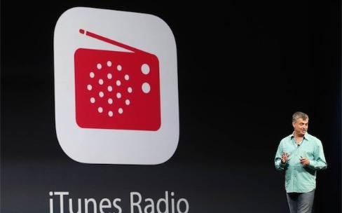 Apple présenterait bien son offre de streaming à la WWDC