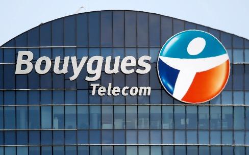 La crise existentielle de Bouygues Telecom