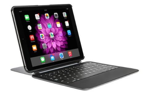 BlackBerry gagne contre Typo, qui vend de nouveaux claviers en Apple Store