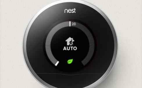 Nest annoncera du nouveau le 17 juin