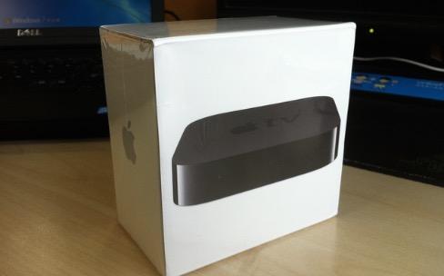 WWDC2015: deux anonymes contre un nouvel Apple TV [MàJ]