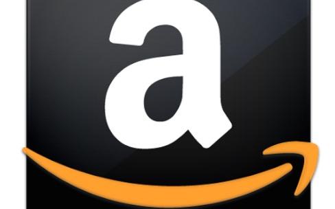 Bruxelles enquête sur les contrats d'Amazon avec les éditeurs