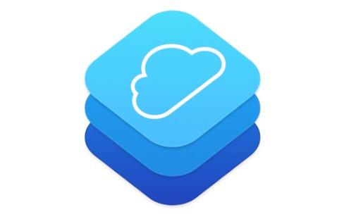 CloudKit JS : Apple ouvre CloudKit sur le web