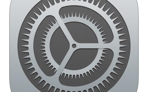 iOS 9s'inspire d'OS X pour l'installation des mises à jour système