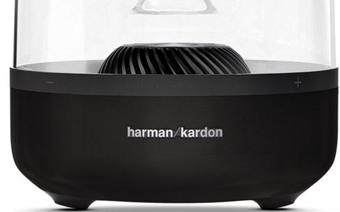 Promo : l'enceinte Airplay Harman Kardon Aura à 300€