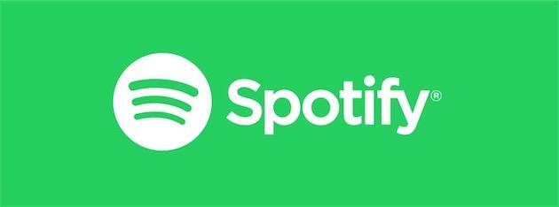 Résultat de recherche d'images pour 'logo spotify'